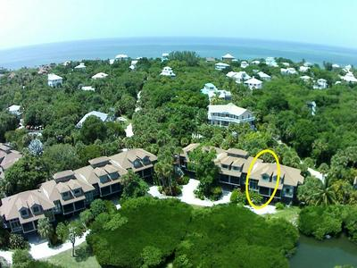 360 TOWNHOUSE LN # 55, Upper Captiva, FL 33924 - Photo 2