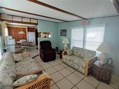 175 SIESTA LN, Fort Myers, FL 33905 - Photo 2
