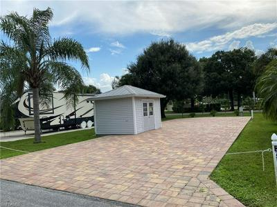 10062 PARKWOOD DR, Fort Myers, FL 33905 - Photo 1