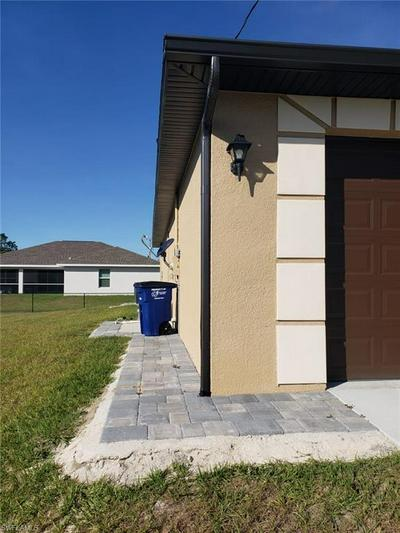 3510 11TH CT W, LEHIGH ACRES, FL 33971 - Photo 2