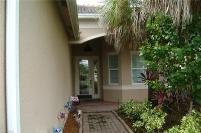 11236 SPARKLEBERRY DR, FORT MYERS, FL 33913 - Photo 2