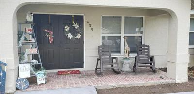 435 4TH AVE, Labelle, FL 33935 - Photo 2