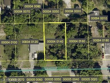 4461 GREENWOOD AVE, Fort Myers, FL 33905 - Photo 1
