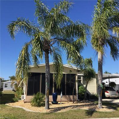 15550 BURNT STORE RD LOT 94, PUNTA GORDA, FL 33955 - Photo 2