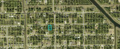 3003 15TH ST SW, LEHIGH ACRES, FL 33976 - Photo 2