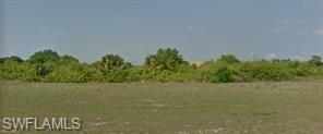 4116 NW 36TH AVE, Cape Coral, FL 33993 - Photo 1
