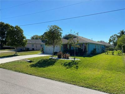 1614 SW 22ND TER, CAPE CORAL, FL 33991 - Photo 1