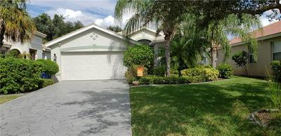 13072 SAIL AWAY ST, NORTH FORT MYERS, FL 33903 - Photo 1