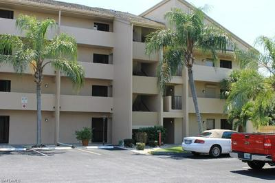 2069 W LAKEVIEW BLVD # 3, NORTH FORT MYERS, FL 33903 - Photo 2