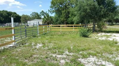 210 N LINDERO ST, Clewiston, FL 33440 - Photo 1