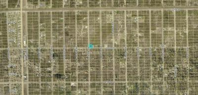 2901 E 11TH ST, Lehigh Acres, FL 33972 - Photo 2