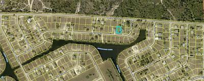 1177 NE 44TH LN, CAPE CORAL, FL 33909 - Photo 2