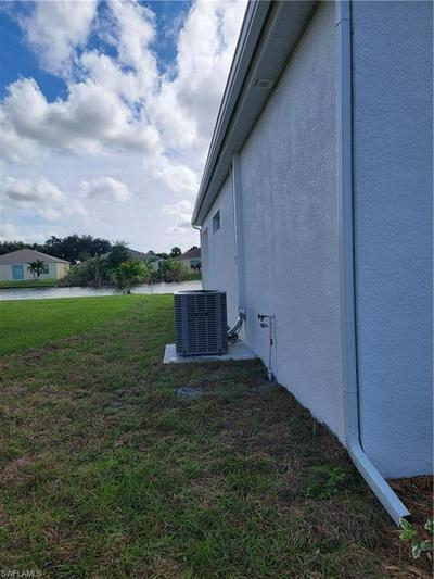 1078 JACKSON CT, IMMOKALEE, FL 34142 - Photo 2