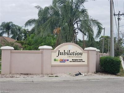 1325 REFLECTIONS WAY # 52-5, Immokalee, FL 34142 - Photo 1