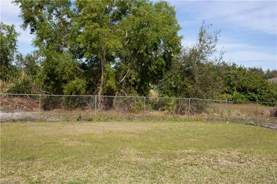 3914 5TH ST W, LEHIGH ACRES, FL 33971 - Photo 2