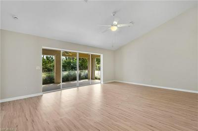 11141 SAN SEBASTIAN LN, BONITA SPRINGS, FL 34135 - Photo 2