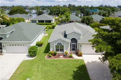 1779 EMERALD COVE CIR, Cape Coral, FL 33991 - Photo 1