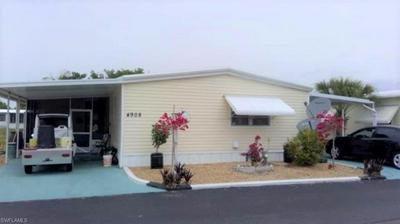 4908 GULFGATE LN, ST. JAMES CITY, FL 33956 - Photo 1