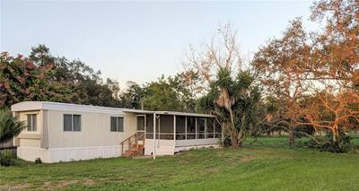1069 MARTIN BLVD, MOORE HAVEN, FL 33471 - Photo 1