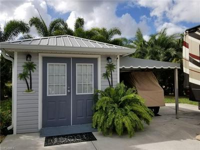 10090 STONEWOOD DR, Fort Myers, FL 33905 - Photo 1