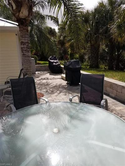3032 CUPOLA N LANE, Labelle, FL 33935 - Photo 2