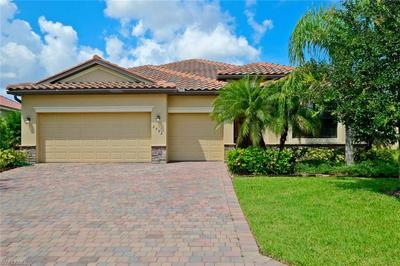 2792 VIA PIAZZA LOOP, Fort Myers, FL 33905 - Photo 2