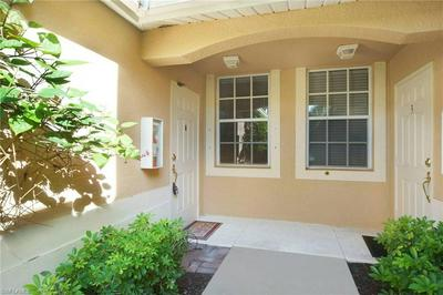 3251 LEE WAY CT # 402, NORTH FORT MYERS, FL 33903 - Photo 2