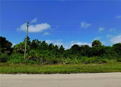 5305 SUNSHINE BLVD, Lehigh Acres, FL 33971 - Photo 2