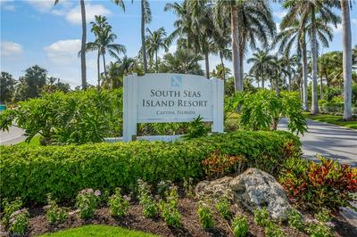 2525 BEACH VLS, CAPTIVA, FL 33924 - Photo 1