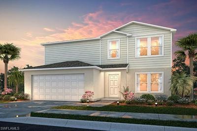 3737 NE 15TH AVE, CAPE CORAL, FL 33909 - Photo 1