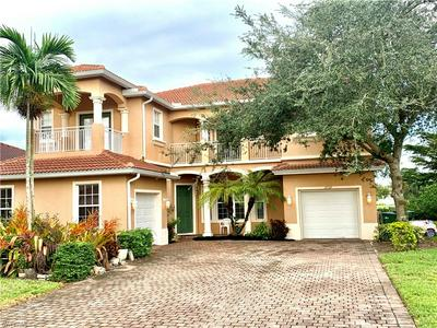 1739 SARAZEN PL, NAPLES, FL 34120 - Photo 1