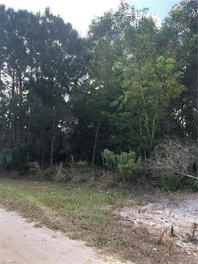 6301 MEADOW LN, Bokeelia, FL 33922 - Photo 2