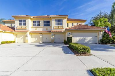 7820 CLEMSON ST # 1-102, NAPLES, FL 34104 - Photo 1