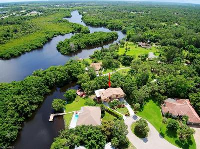4652 LITTLE RIVER LN, Fort Myers, FL 33905 - Photo 1