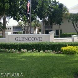 5809 GLENCOVE DR APT 905, Naples, FL 34108 - Photo 2