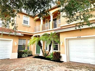 1739 SARAZEN PL, NAPLES, FL 34120 - Photo 2