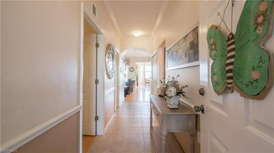 10381 BUTTERFLY PALM DR APT 923, FORT MYERS, FL 33966 - Photo 2