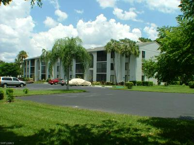 9540 GREEN CYPRESS LANE 11-C2, Fort Myers, FL 33905 - Photo 1