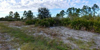 3200 42ND ST W, LEHIGH ACRES, FL 33971 - Photo 2