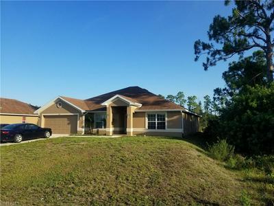 459 WILLOWBROOK DR, Lehigh Acres, FL 33972 - Photo 2