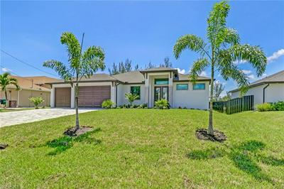 2114 NW 41ST AVE, CAPE CORAL, FL 33993 - Photo 1