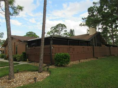 5605 FOXLAKE DR, NORTH FORT MYERS, FL 33917 - Photo 2