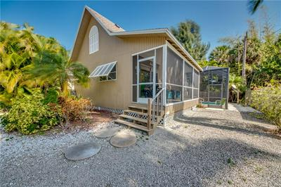 230 PEARL ST, FORT MYERS BEACH, FL 33931 - Photo 2