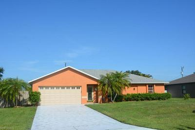 824 SW 9TH AVE, Cape Coral, FL 33991 - Photo 1