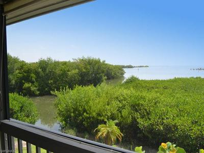 360 TOWNHOUSE LN # 55, Upper Captiva, FL 33924 - Photo 1
