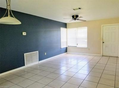 4017 W PALOMAR CIR, LABELLE, FL 33935 - Photo 2