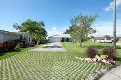 13219 MARQUETTE BLVD, FORT MYERS, FL 33905 - Photo 2