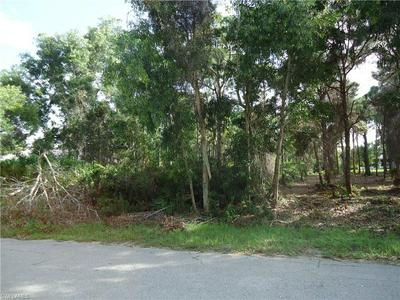 3759 TANGELO DR, OTHER, FL 33956 - Photo 1