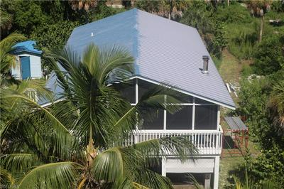 180 MOURNING DOVE DR, Upper Captiva, FL 33924 - Photo 2