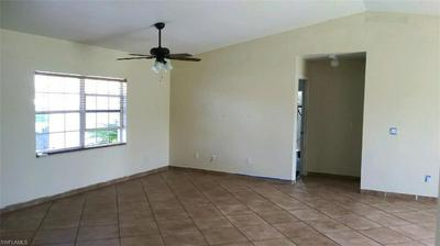 414 W SUGARLAND CIR, CLEWISTON, FL 33440 - Photo 2